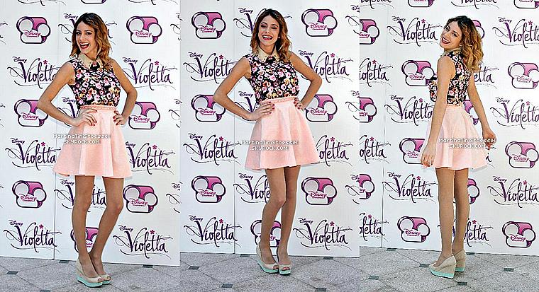 Violetta et l on s embrasse coloriage - Dessin de violetta et leon ...