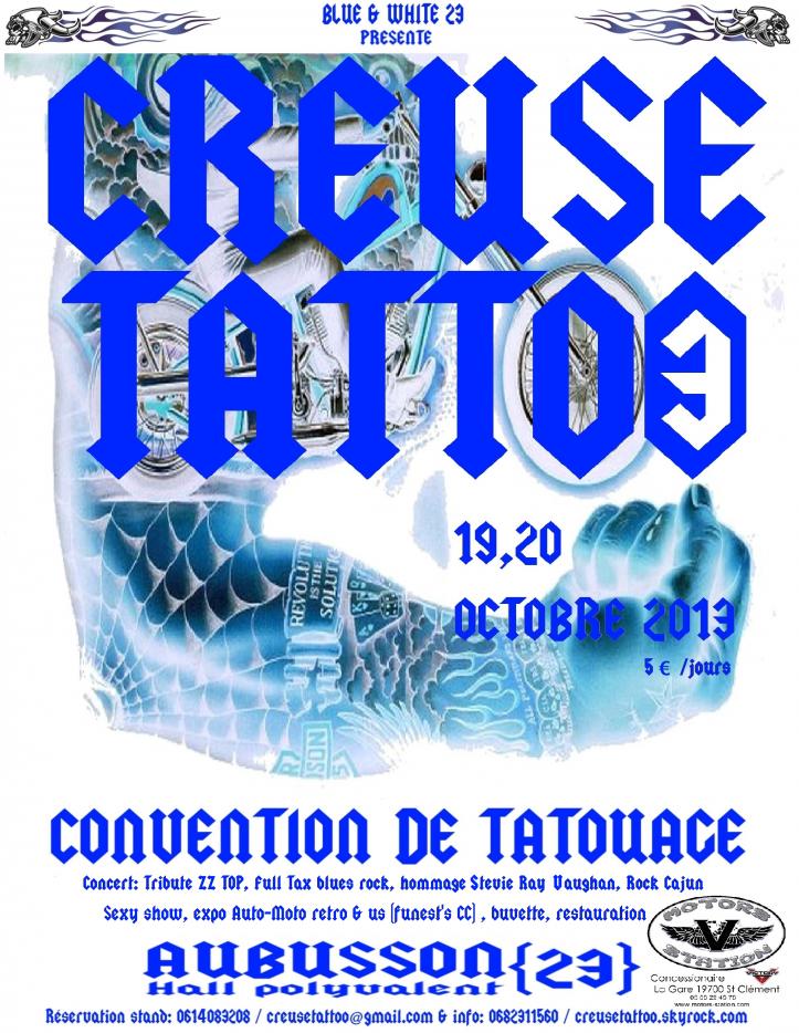 Creuse tattoo 19/20 octobre 3122555715_2_15_CEgzKABp