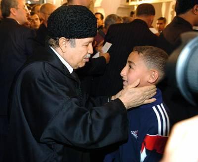 Météo-politique en Algérie.1 287039883_small